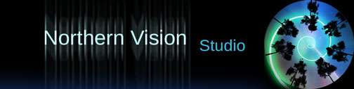 Northern Vision Studio